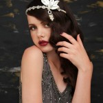 Vintage Headdresses