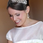 Vintage Headdresses by Debbi Harrison Bond